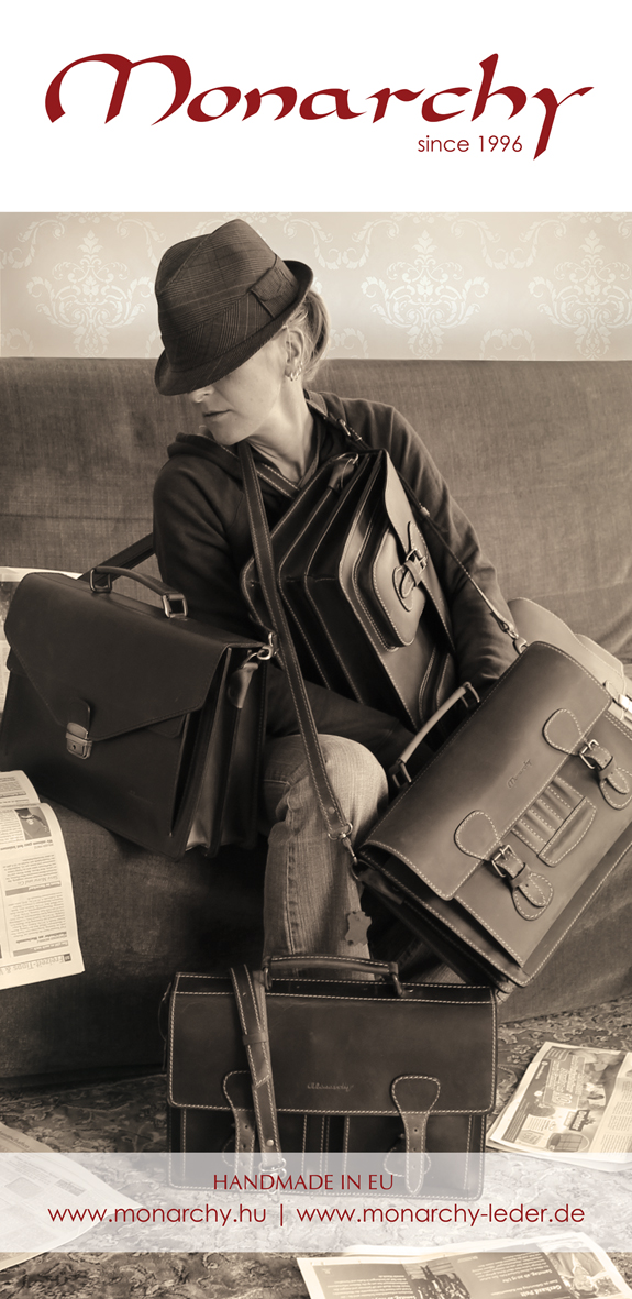 monarchy-handmade-genuine-leather-bags-molino_B2