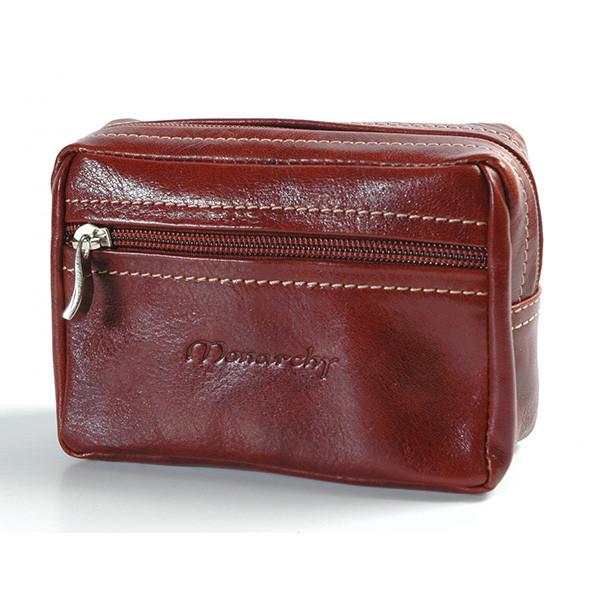 Belt bag Tamponato