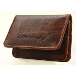 Card case Tamponato