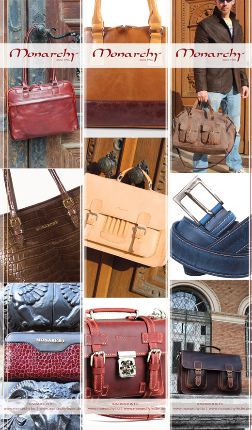 monarchy-handmade-genuine-leather-bags-molino