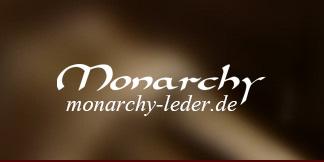 monarchy-leder.de