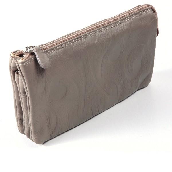 Cosmetic bag 711 Katy